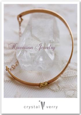 crystal-verry* クリスタルベリー *・オーナーのブログ・*-ハワイアンジュエリー クリスタル ベリー