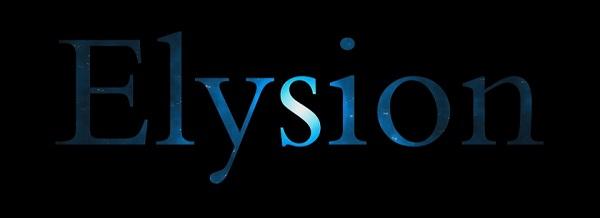 Elysion.jpg