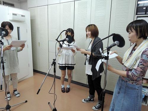s-voicedrama2014_005.jpg