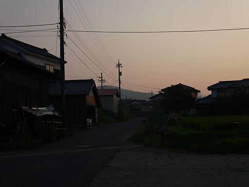 P1090240.jpg