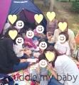 picnic2.jpeg