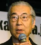 kazuo_yokogawa