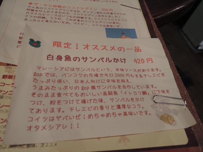 DSCN3963.jpg