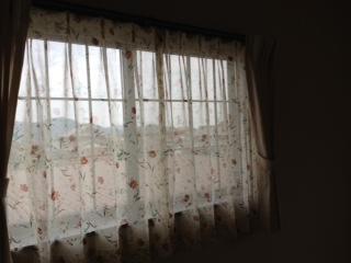 morimotosama 寝室