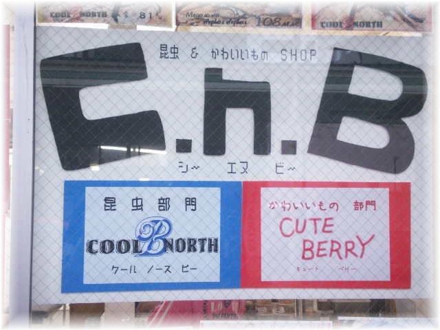 cnb20110503-2.jpg