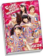 DVDマガジン24