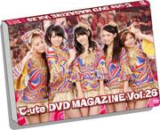DVDマガジン26