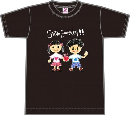 「萩原舞ですが、、、なにか」オリジナルTシャツ