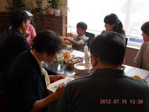DSCN0988.jpg