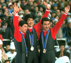 medalists-1972_01b.jpg
