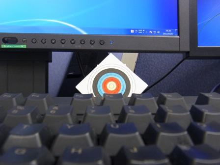 target01.jpg