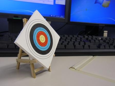 target02.jpg