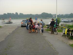 2008europecycling1+068c_convert_20101212134420.jpg