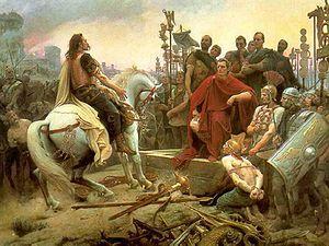 300px-Siege-alesia-vercingetorix-jules-cesar_convert_20110225145514.jpg