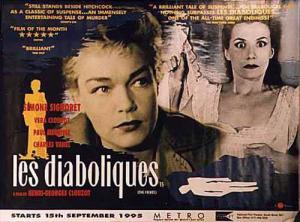 les_diaboliques_convert_20110222153117.jpg