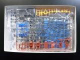 HG Ver.G30th2009