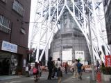 讀賣新聞東京スカイツリー前分室
