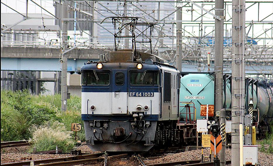 14-09-17-EF641003.jpg