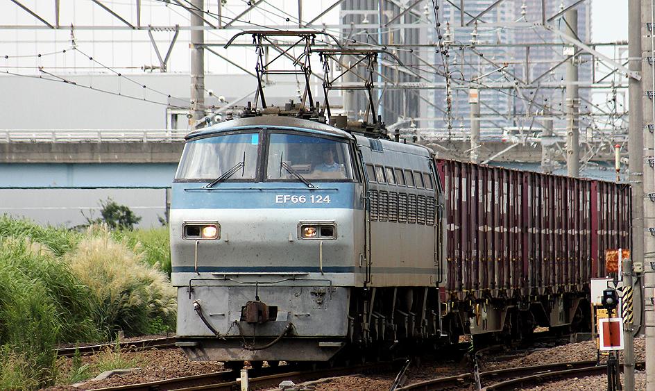 14-09-17-EF66124.jpg