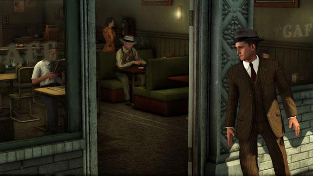 LA Noire_screenshot_PS3_184