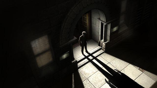 LA Noire_screenshot_PS3_141