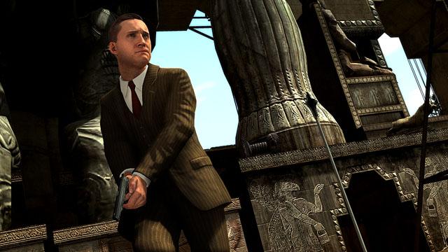 LA Noire_screenshot_PS3_187