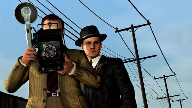 LA Noire_screenshot_PS3_142