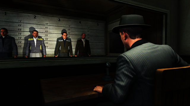 LA Noire_screenshot_124