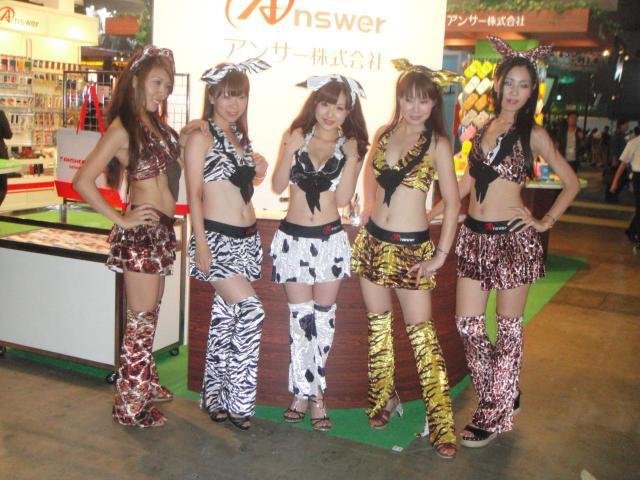 DSC01309_convert_20110918200426.jpg