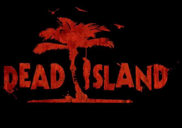 DeadIsland.jpg