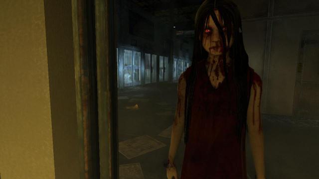 F3_360_CreepyAlmaStore_convert_20110711013019.jpg