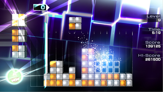 Lumines_es_screenshot_02.jpg