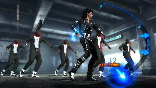 MJ-Screenshots_2.jpg