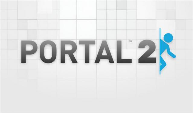 Portal2.jpg