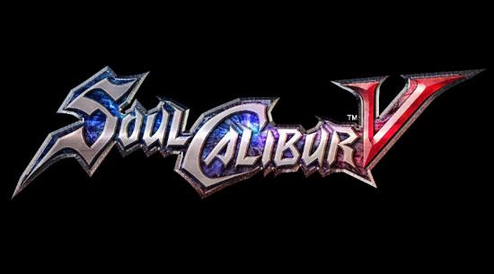 SoulCaliburV.jpg