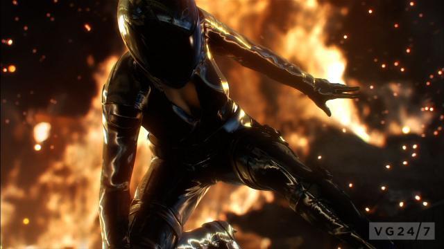 Tekken-Hybrid-Gamescom-12.jpg