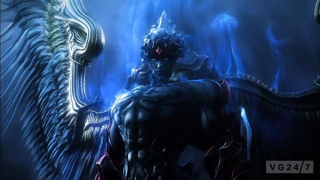 Tekken-Hybrid-Gamescom-17.jpg