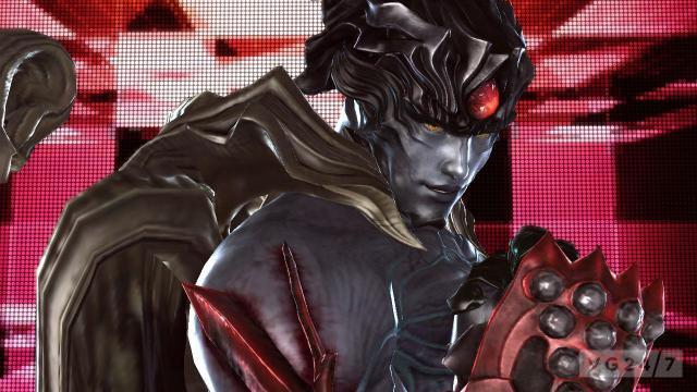 Tekken-Hybrid-Gamescom-18.jpg