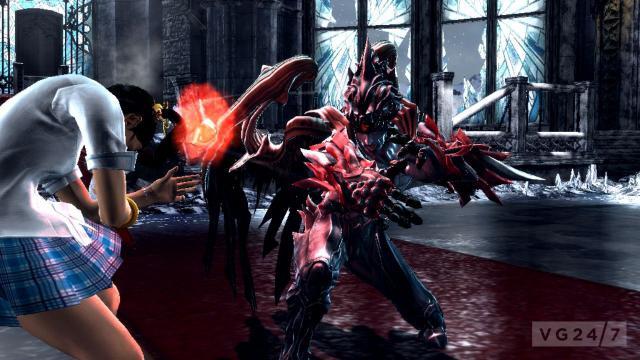 Tekken-Hybrid-Gamescom-20.jpg