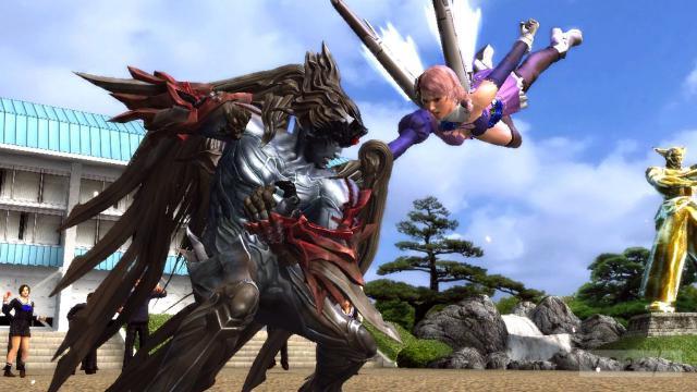 Tekken-Hybrid-Gamescom-22.jpg