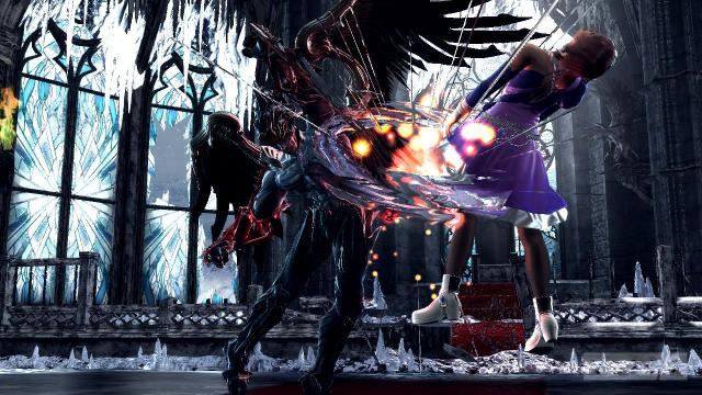 Tekken-Hybrid-Gamescom-24.jpg