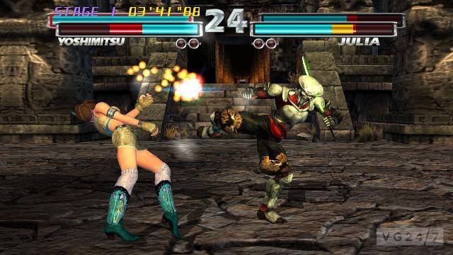 Tekken-Hybrid-Gamescom-2.jpg