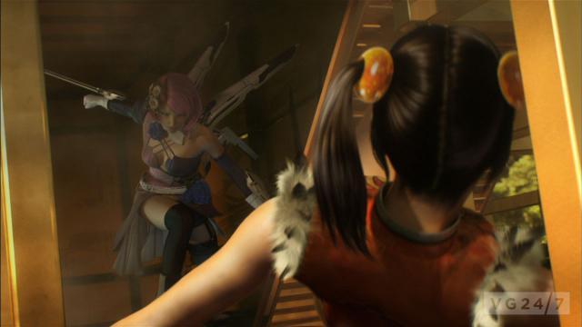 Tekken-Hybrid-Gamescom-9.jpg