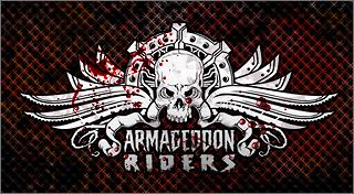armageddon-riders.png