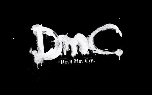 dmc0816.jpg