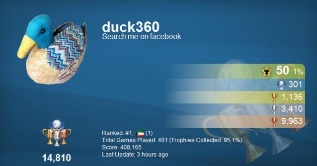 duck3600822.jpg