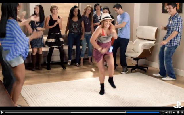 everybodydance1.jpg
