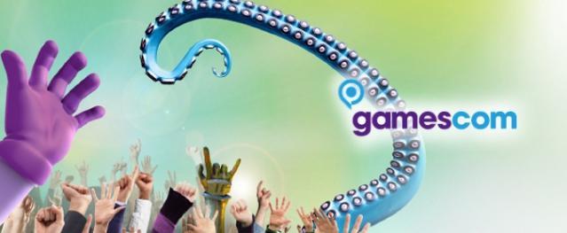 gamescom2011.jpg