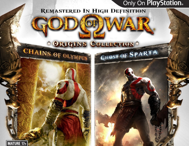 god-of-war-origins-collection.jpg