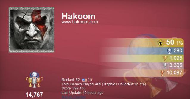 hakoom0822.jpg